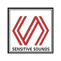 Sensitive Sounds